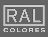RAL Colores ES (small)