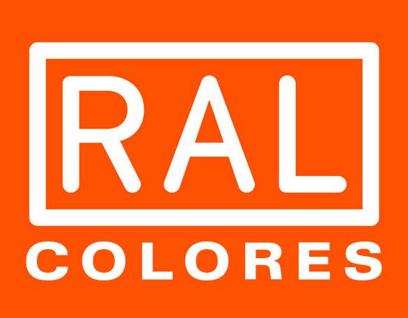 RAL Colores